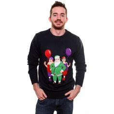 Foute Kersttrui Volwassenen.De 38 Beste Afbeelding Van As Foute Kersttrui Christmas Presents