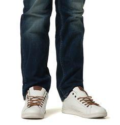 #brandpl #shoes #buty