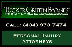 Charlottesville Personal Injury Lawyers & Accident Attorneys:  Local Cvi...