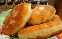 Recent Recipes - Receptik. How To Make Bread, Food To Make, Good Food, Yummy Food, Romanian Food, Russian Recipes, Learn To Cook, Kefir, Southern Recipes