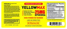 Yellow Jacket Ephedra Diet Pills http://hotdietpills.com/cat2/orange-theory-weight-loss-challenge-winners-image.html