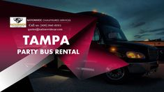 Party Bus Rental, Limo, Ps, Positivity, Photo Manipulation, Optimism