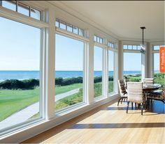 https://www.andersenwindows.com/products/series/a-series/