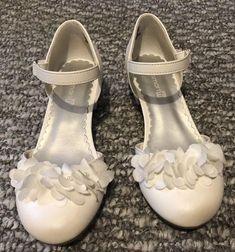 Girls Gem DORA THE EXPLORER Pink Silver Heart Cute Sandals Shoes Size 5 6 7 NEW