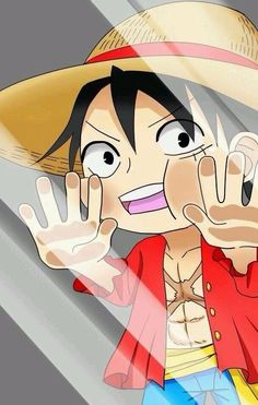 Wallpaper Anime One Piece Keren Wallpaper Luffy One Piece X Avanzarevo Saitama. One Piece Manga, Zoro One Piece, One Piece Ace, Monkey D Luffy, Otaku Anime, Manga Anime, Anime Behind Glass, One Piece Wallpaper Iphone, Hd Wallpaper