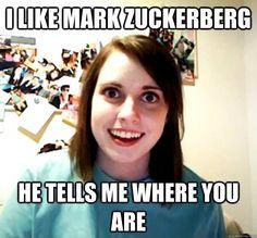 """mark zuckerberg is giving away"" meme - Google Search"