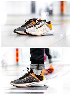 322d057f6d3 72 Best shoes images in 2019