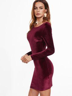 dress161027719_1