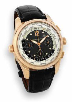 Men's Watches, Watches For Men, Aur, Accessories, Beautiful, Gents Watches, Gents Watches, Men Watches