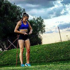 Katerina Dalaka Running, Fitness, Sports, Hs Sports, Keep Running, Why I Run, Sport