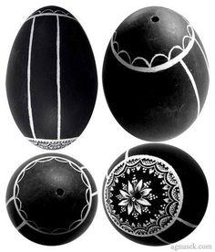 Egg Shell Art, Easter Egg Designs, Ukrainian Easter Eggs, Spring Projects, Egg Art, Easter Crafts For Kids, Egg Decorating, Stone Painting, Painted Rocks