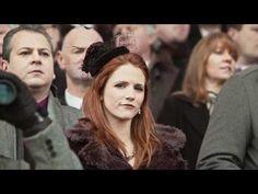 Paddy Power in hot water over transgender stunt Horse Racing Bet, Best Of Ireland, Power Tv, Transgender Community, Tv Ads, Book Making, Stunts, Ladies Day, Feminism