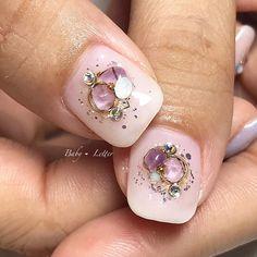 Japanese Nail Design, Japanese Nails, Nailbook, Nails Design, Gel Nails, Nailart, Beauty, Fingernail Designs, Drawings
