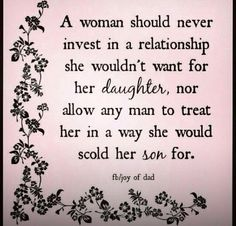 new ideas quotes deep love relationships thoughts True Quotes, Great Quotes, Words Quotes, Wise Words, Quotes To Live By, Inspirational Quotes, Quotable Quotes, Awesome Quotes, Motivational Quotes