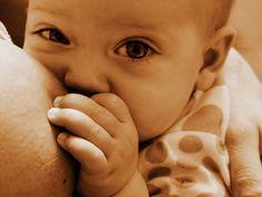 Il legame speciale tra madre e bambino