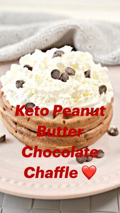 Diy At Home Discover Ideas Healthy Low Carb Recipes, Low Carb Keto, Keto Recipes, Snack Recipes, Dessert Recipes, Keto Desserts, Snacks, Keto Dessert Easy, Low Carb Breakfast