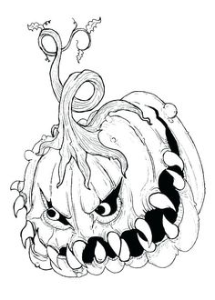 zombie coloring pages 564*752 - Scary Zombie Coloring Pages Lovely ... | 330x236