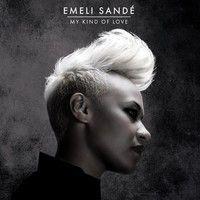 CABIN FEVER UK - MY KIND OF LOVE - EMELI SANDE - FREE DOWNLOAD (download link added to discription) by CABINFEVERUK on SoundCloud