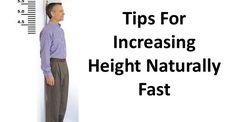 If you are short people ride you. OK, let's find out how to increase height naturally with some basic yoga poses. Get Taller, How To Grow Taller, Basic Yoga Poses, Yoga Poses For Beginners, Tips To Increase Height, How To Get Tall, Increase Memory, Ways To Sleep, Growth Factor