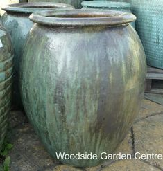 Winning Extra Large Tall Opal Green Glazed Roman Jar Vase  Woodside  With Great Large Opal Green Glazed Pot Olive Jar  Woodside Garden Centre  Pots To  Inspire With Delightful Ryoanji Garden Design Also The Weir Garden In Addition Rothay Garden Grasmere And Wooden Garden Swing Seats Uk As Well As New Covent Garden Market Additionally Surrey Landscape Gardeners From Pinterestcom With   Great Extra Large Tall Opal Green Glazed Roman Jar Vase  Woodside  With Delightful Large Opal Green Glazed Pot Olive Jar  Woodside Garden Centre  Pots To  Inspire And Winning Ryoanji Garden Design Also The Weir Garden In Addition Rothay Garden Grasmere From Pinterestcom