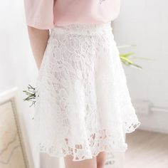 Shop now the latest dress on ladyindia.com Designer Double Layered Lace Frill White Skirt Fashion Mini Skirt With Net Fril https://ladyindia.com/collections/skirts/products/designer-double-layered-lace-frill-white-skirt-fashion-mini-skirt-with-net-fril #skirt #miniskirt #designerskirt