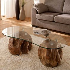 Couchtische Massivholz rotsen furniture herstellungsprozess ...