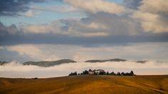 "Saatchi Online Artist John Bour; Photography, ""Tuscany 2013"" #art"