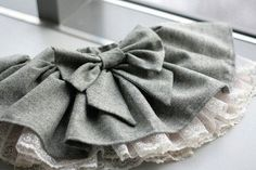 Skirt omg  Lord please bless me with a baby girl
