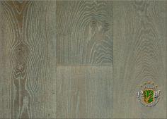 Grey Stone, Calais Collection: x 7 x French White Oak. square feet per box. Oak Hardwood Flooring, Grey Stone, White Oak, Square Feet, Euro, French, Box, Kitchen, Collection