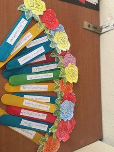 cuma kartı - #Cuma #kartı Nursery Activities, Activities For Kids, Attendance Chart, Spring Tutorial, Learn Arabic Alphabet, Classroom Charts, Thanks For The Gift, Islam For Kids, Learning Arabic