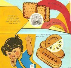Loving U, Retro, Golden Age, Romania, Childhood Memories, Old School, Creepy, Comics, Fun