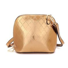 http://www.yoins.com/Quilted-Bowling-Bag-p-940755.html