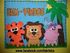 Safari, Anchor Charts, Character, Type 3, Biscuits, Facebook, Photos, Baby, Crochet Circles