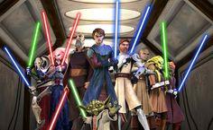 star-wars-clone-wars.