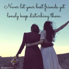 good morning quotes 40 Best Brother And Sister Quotes To Share On National Siblings Day Sister Friend Quotes, Best Friend Quotes Funny, Sister Quotes Funny, Sister Friends, Funny Sister, Siblings Funny, Brother Quotes, Boy Quotes, Friend Goals