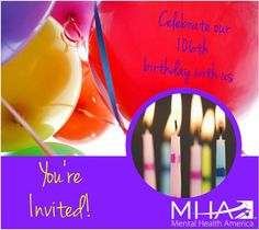 Sponsor a candle on our birthday cake! http://bit.ly/1vqR309