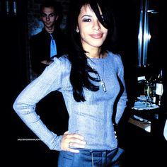 1000+ images about Icon Musicians on Pinterest | Aaliyah ...