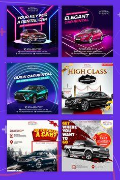 Post Design, Music Covers, Sale Poster, Brainstorm, Automotive Design, Social Media Design, Banners, Behance, Branding