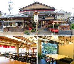稲 ine 京都・嵐山  カフェ ランチ