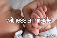 "Every day is a miracle from God!!!! Like the song goes,""I'm amazed that You love me,I'm amazed how u care."""