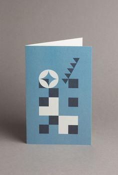 LA BICICLETA (Identity, Print) by Lo Siento Studio, Barcelona in Identity