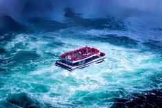 #boat #ocean #outdoors #river #tourism #tourists #transportation system #vehicle #water #watercraft #waves #royalty free images