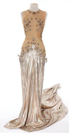 Adrian - Costumier - Ziegfeld Girl 1941 - Eve Arden
