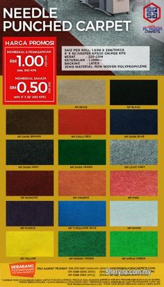 Discount Carpet Runners By The Foot Artificial Grass Carpet, Carpet Manufacturers, Office Carpet, Commercial Carpet Tiles, Ad Home, Quality Carpets, Carpet Installation, Free Classified Ads, Wood Vinyl