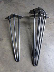 A Great Store For DIY Projects, They Specialize In Legs For Tables, Chairs,
