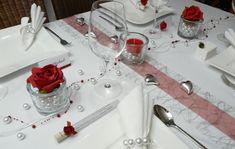 Xl Ehrenplatz Tischdeko Deko Dekoration Tischdekoration Hochzeit