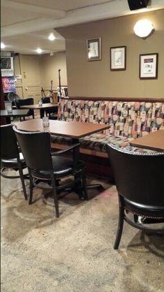 Wine Cellar Corner Wine Bar, Wine Cellar, Conference Room, Table, Furniture, Home Decor, Riddling Rack, Decoration Home, Room Decor