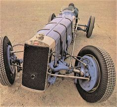 Maserati 1935 #maseraticlassiccars #maserativintagecars