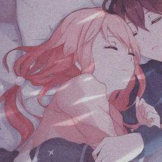 Anime Girl Neko, Anime Art Girl, Kawaii Anime, Anime Couple Kiss, Anime Kiss, Anime Couples Drawings, Couple Drawings, Cute Anime Pics, Cute Anime Couples