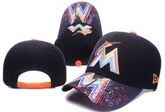 wholesale snapback hats fashionable MLB Miami Marlins adjustable sport's caps only $6/pc,20 pcs per lot,mix styles order is available.Email:fashionshopping2011@gmail.com,whatsapp or wechat:+86-15805940397